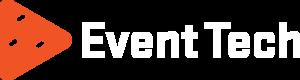 Event Tech logo